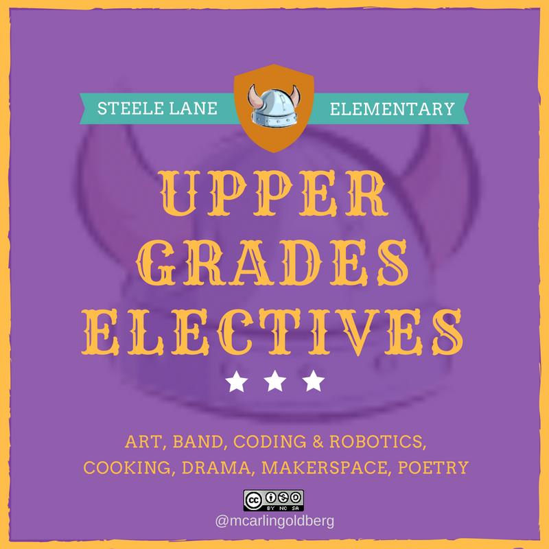 steele-lane-upper-grades-electives