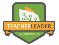 EdTechTeam Teacher Leader